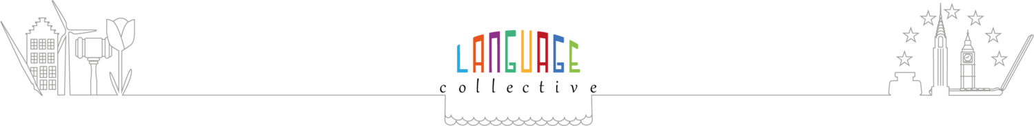 The Language Collective
